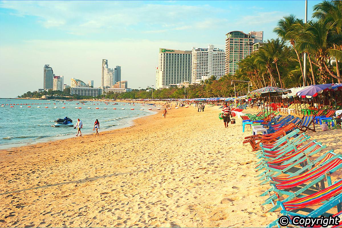 pattaya_beach_cover