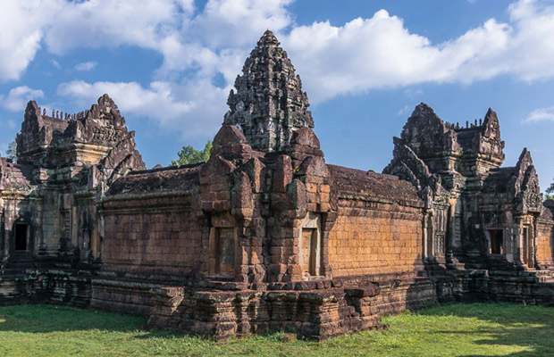 templo-banteay-samre