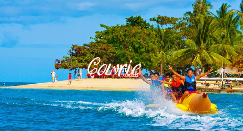 Cowrie-Island-Honda-Bay-Tour