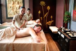 Aroma_Massage