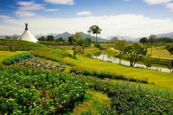 pb-valley-khao-yai-winery (1)