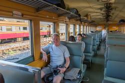 03-741-Inside-Train-from-Bangkok-to-Kanc