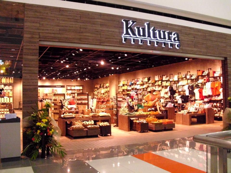 2Kultura-Philippine-Souvenir-shop