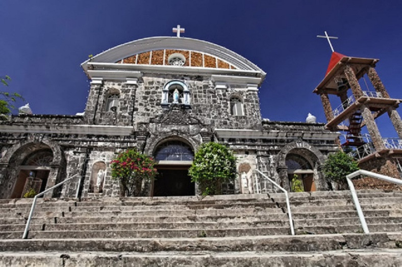 2culion-17th-century-church