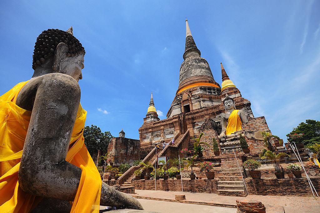 ayutthaya-review-1024