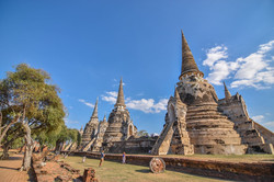 ayutthaya-2021153_960_720