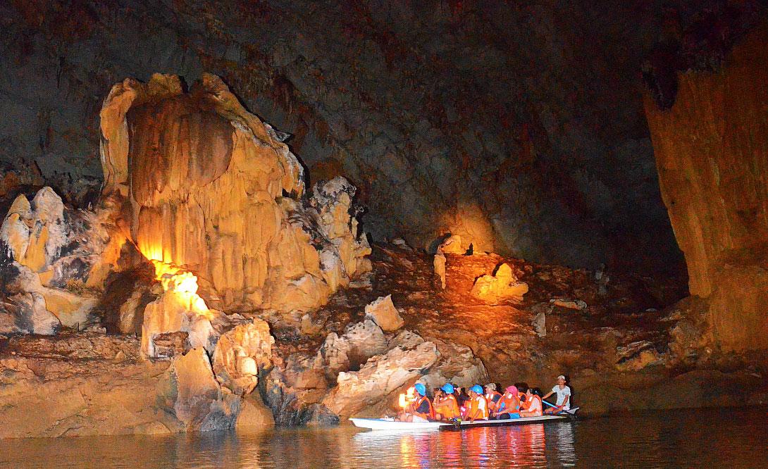 undergroundriver01