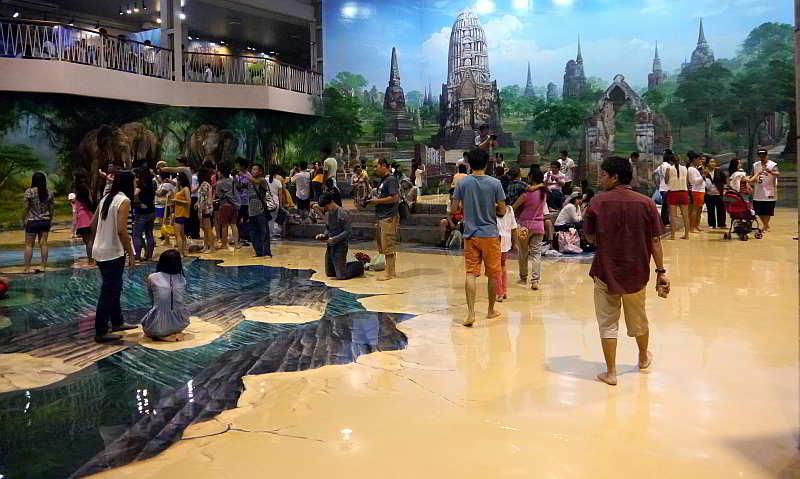 art-inparadise-pattaya