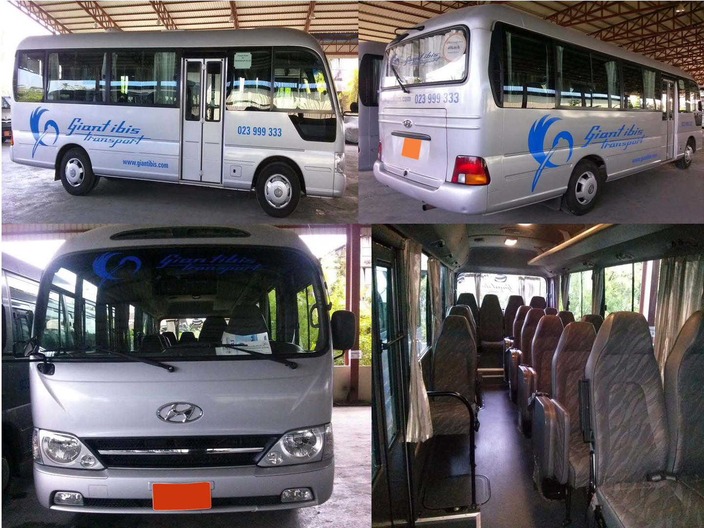 2012 Hyundai County 20-seats edited.jpg