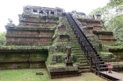 pyramid-temple