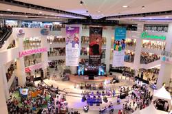 Inside-Trinoma-Mall