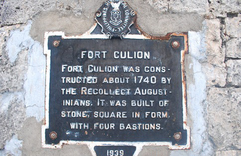 3Fort-Culion-Gate-Sign