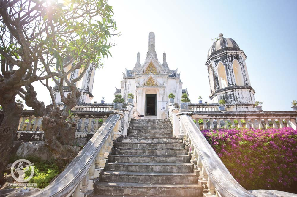 AK_FTOUR_Phra-Nakhon-Khiri1