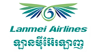Cambodia_Lanmei_Airlines_logo.png
