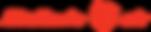 Malindo_Air_logo.png