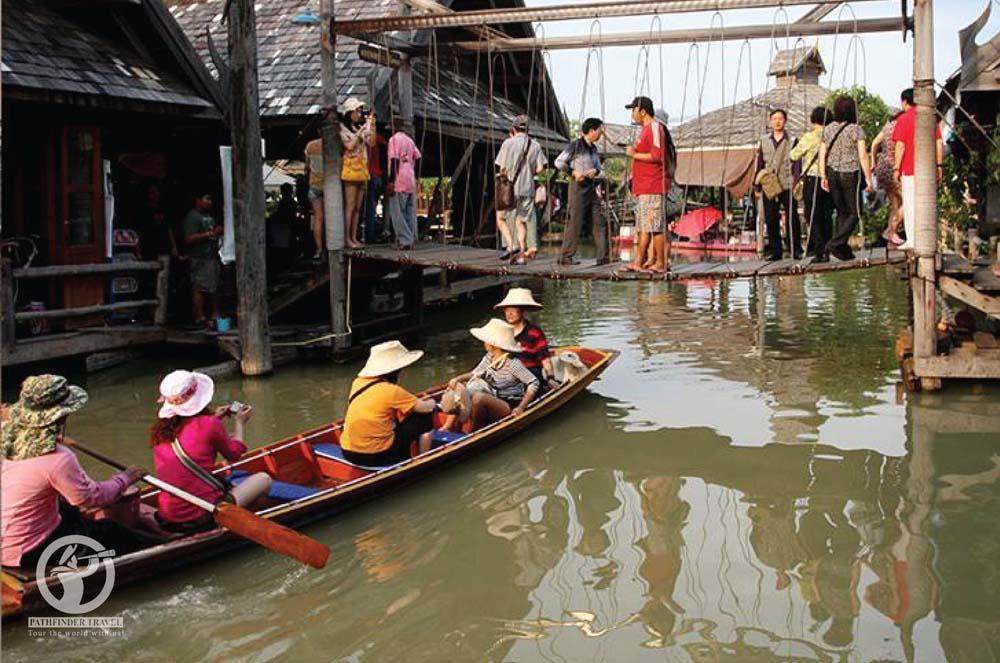 AK_ETOUR_Pattaya-Floating-Market1