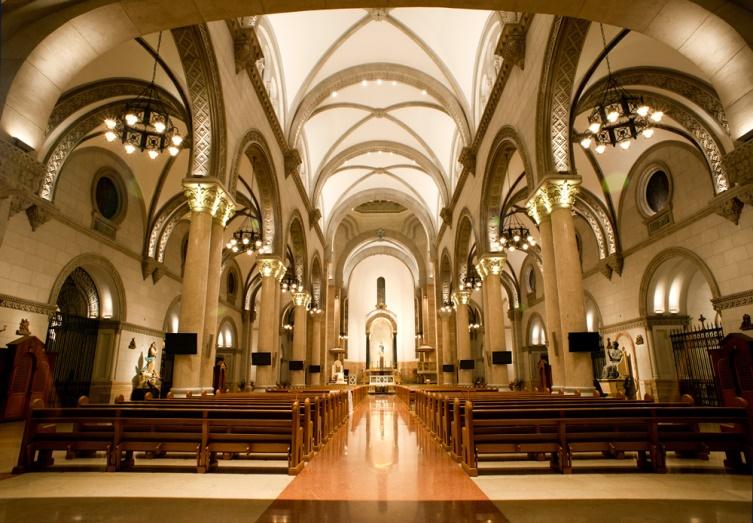 7Manila-Cathedral-Basilica2