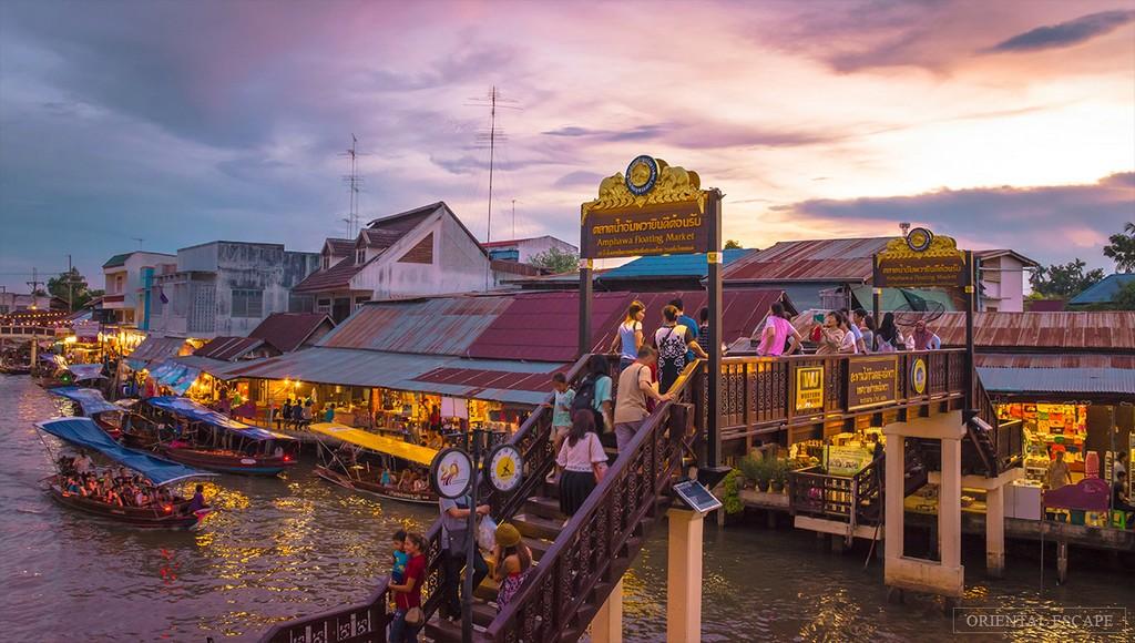 2.-Amphawa-floating-market-9
