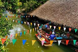 Khlong-Lat-Mayom-floating-market