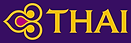 Thai-Airlines-Logo_2008.svg.png
