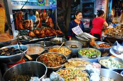 6-restaurants-chinatown