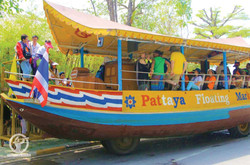 AK_ETOUR_Take-the-Amphibious-Boat2