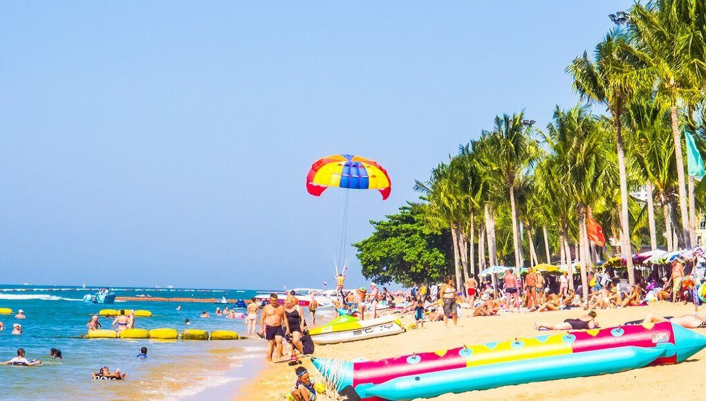 Jomtien-beach-pattaya-1-1021x580
