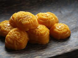 20121203-obama-menu-22khanom-thong-ek