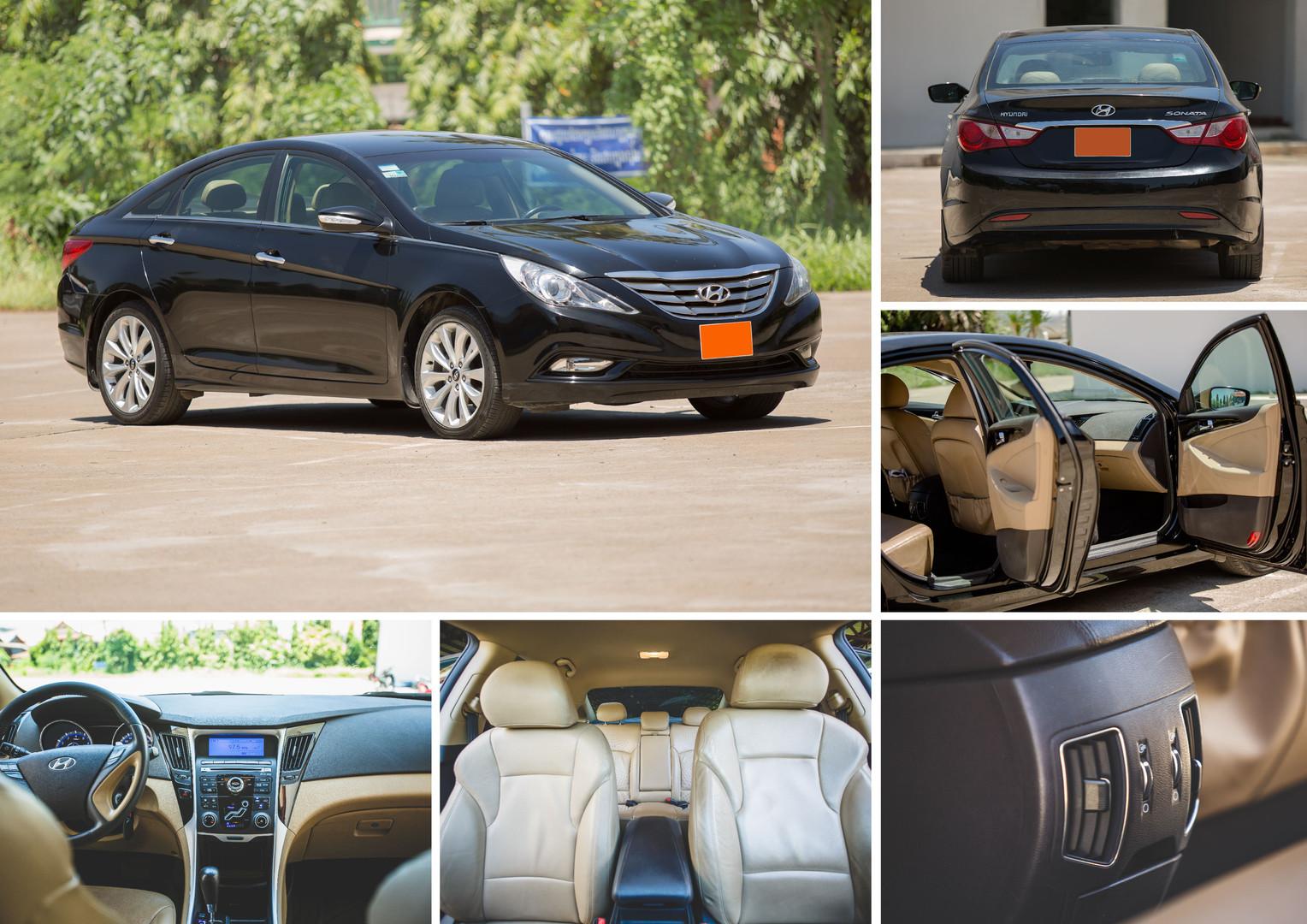 2012 Hyundai Sonata edited.jpg