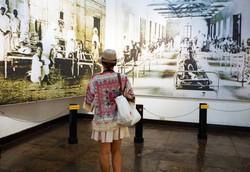 6culion-museum