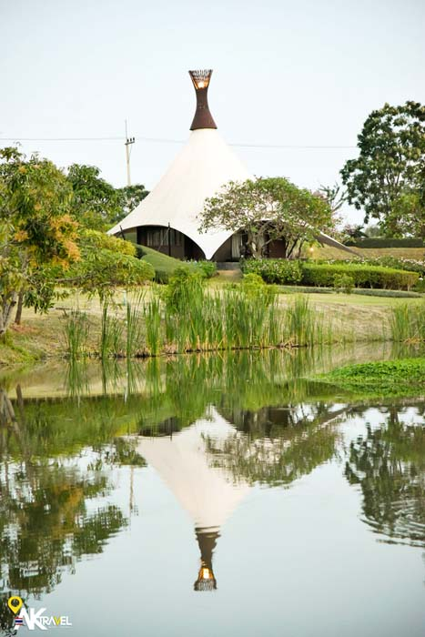 AK_K1TOUR_PB-Valley-Khao-Yai-Winery3