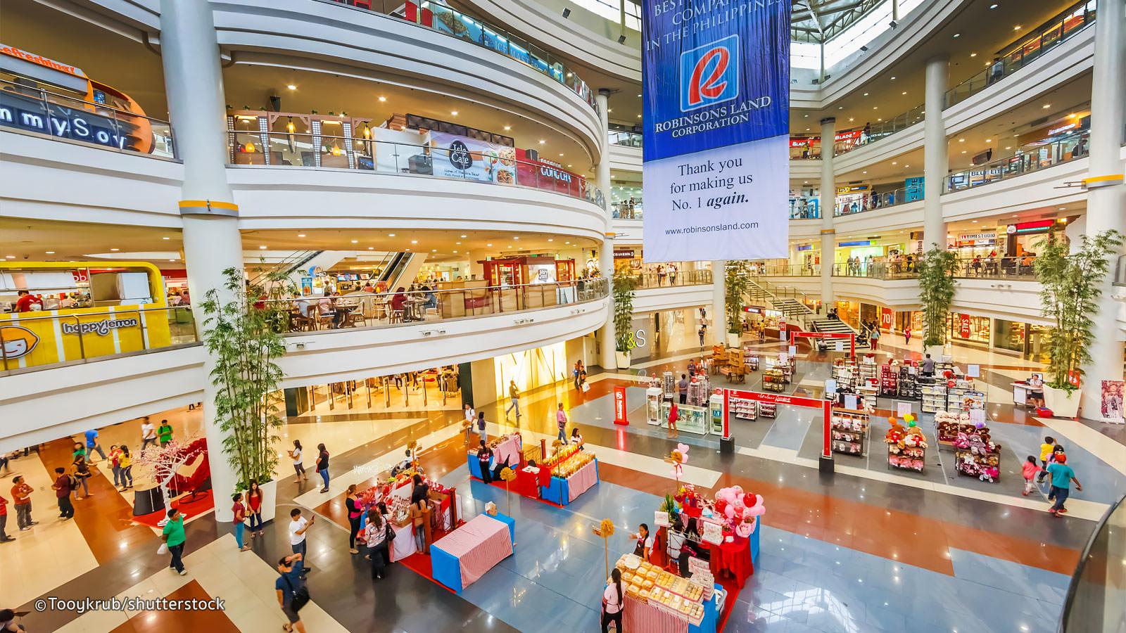 robinsons-place-mall.jpg
