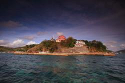 1culion-island