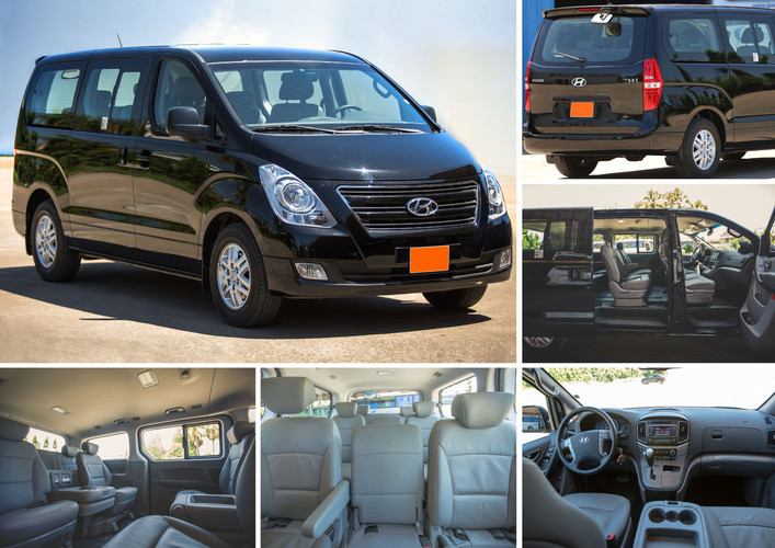 2017 Hyundai H1-10 seats edited.jpg