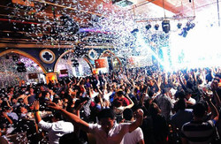 7-1Club-party-Night-life-experience-at-M