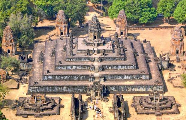templo-de-bakong