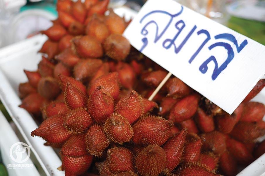 AK_DTOUR_Khlong-Lat-Mayom-Floating-Marke