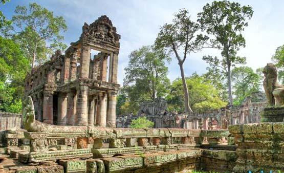 preah-khan-temple--siemreap-cambodia