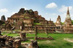 23-visiting-wat-mahathat