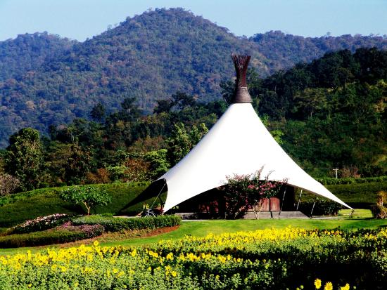 pb-valley-khao-yai-winery (2)