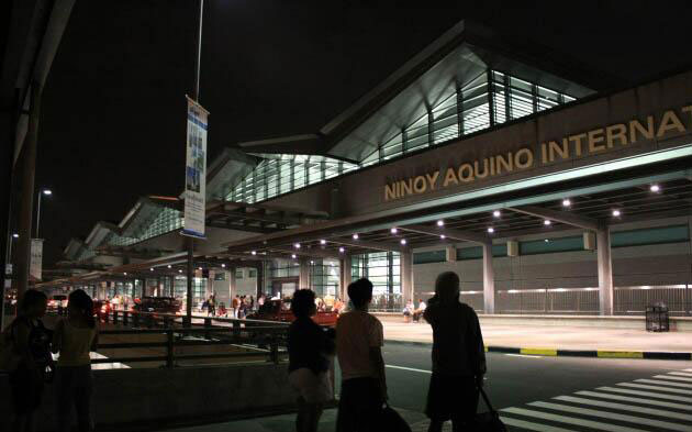 8Ninoy-Aquino-International-Airport-NAIA