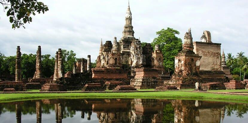 wat-mahathat-temple-bangkok