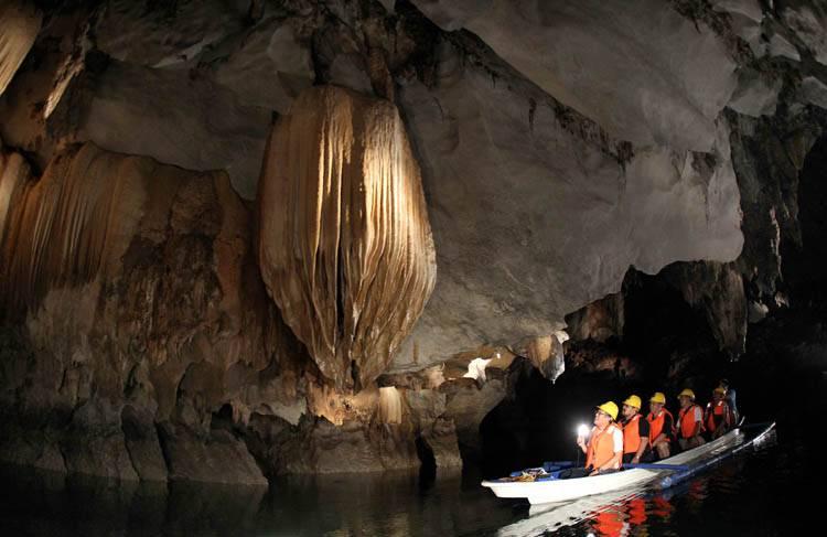 underground-river2