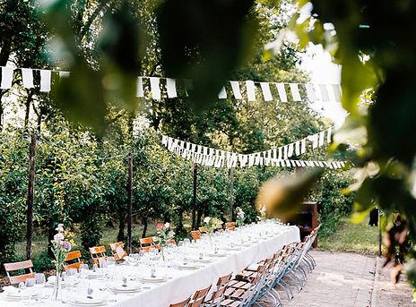 bruiloft_olmenhorst_bohemian-hanke-arken