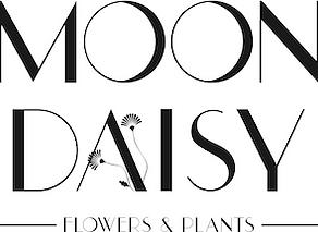 MoonDaisy_Logo_Flowers&Plants klein kopi