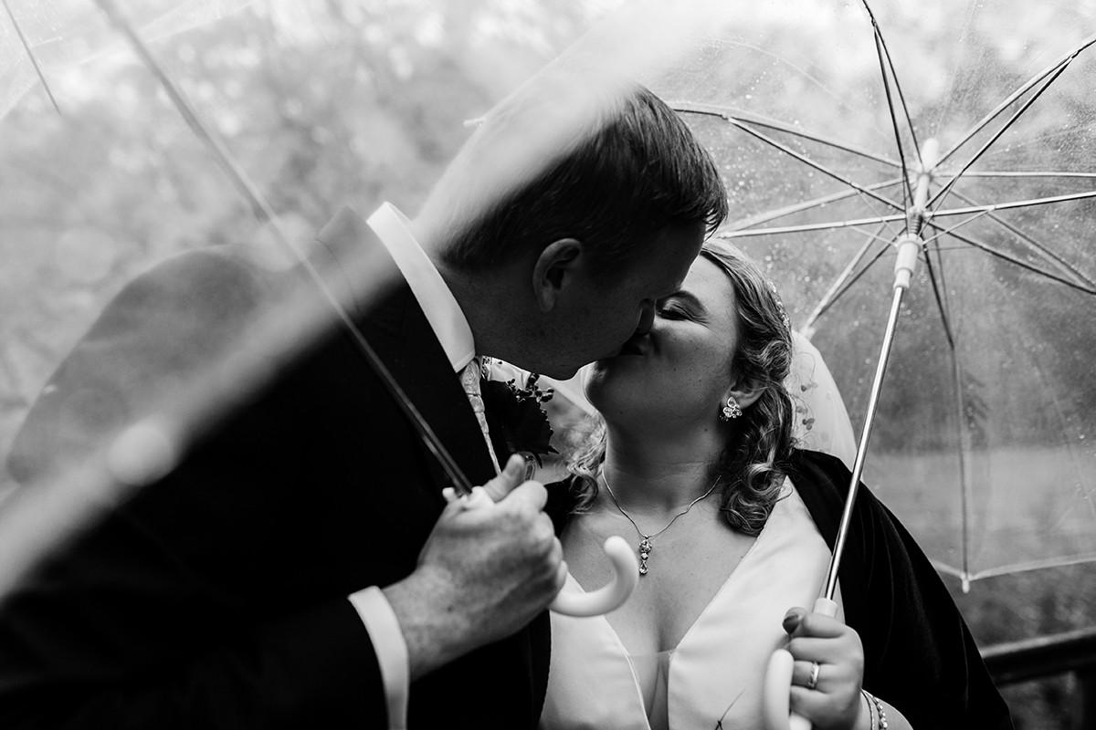 Eline Nijburg Photography