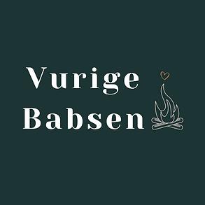 Logo Vurige babsen.png