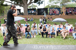 4Elements All Age HipHop Festival 2015 #4ESYD (150).jpg