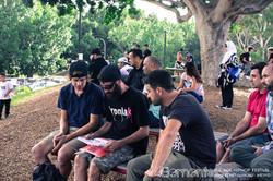 4Elements Hip Hip Festival Sydney Vyva Entertainment 4esyd Rosey Pham (38).jpg