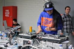 4Elements Hip Hip Festival Sydney Vyva Entertainment 4esyd (09).jpg